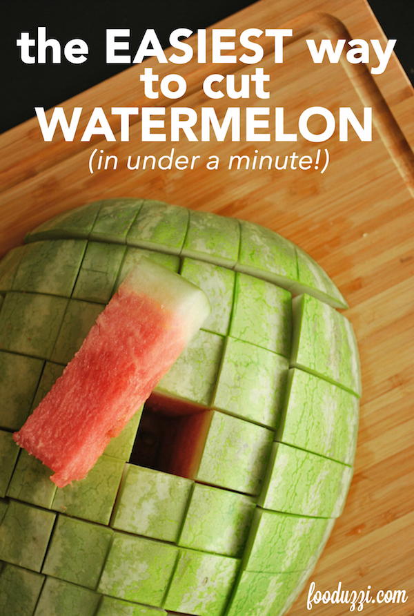 Cut Watermelon Pictures