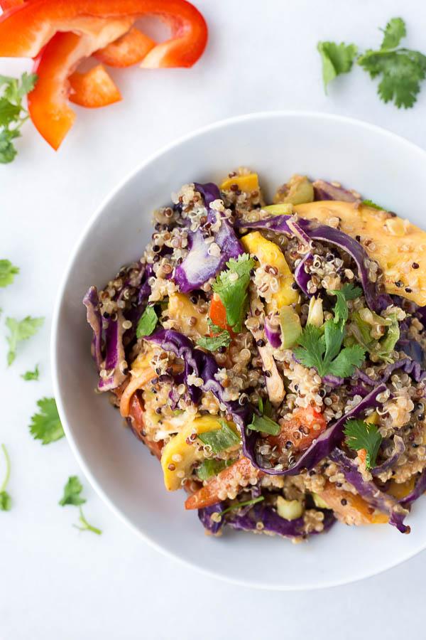 thai-peanut-quinoa-rainbow-salad-18