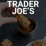 Vegan Products to Buy at Trader Joe's
